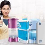 Tata Swach Water Purifier Review,Price List, Specification 2020
