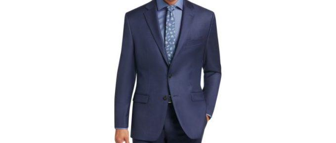 Best Suits For Men