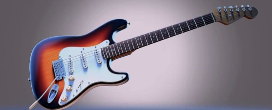 Best Acoustic Guitar In India 2019 – Reviews & Buyer's Guide