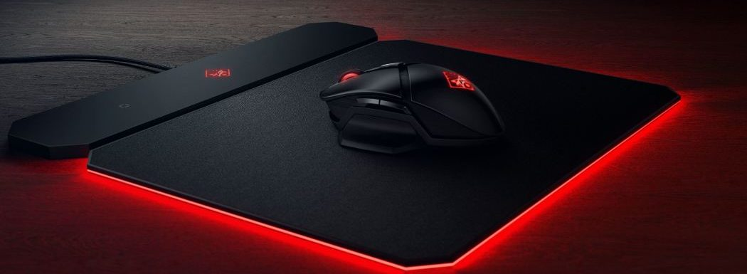 Best Wireless Mouse In India 2020 – Reviews & Buyer's Guide