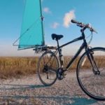 Best Bicycle In India 2021 - Reviews & Buyers Guide