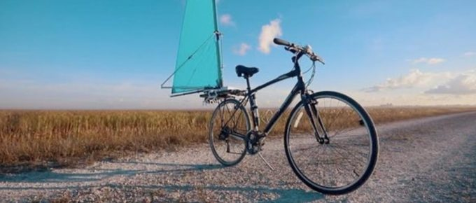 Best Bicycle In India