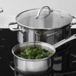 Best Cookware Set In India 2021 - Reviews & Buyers Guide