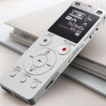 Best Digital Voice Recorder In India 2020 - Reviews & Buyers Guide