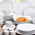 Best Dinner Set In India 2020 - Reviews & Buyers Guide