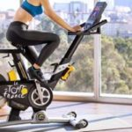 Best Exercise Bikes In India 2020 - Reviews & Buyers Guide