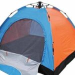Best Camping Tents In India 2021 - Reviews & Buyers Guide