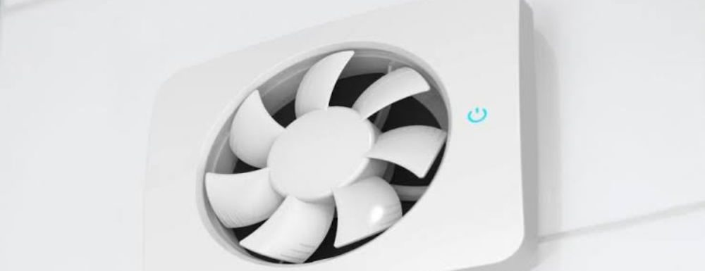 Best Exhaust Fan In India 2019 – Reviews & Buyers Guide