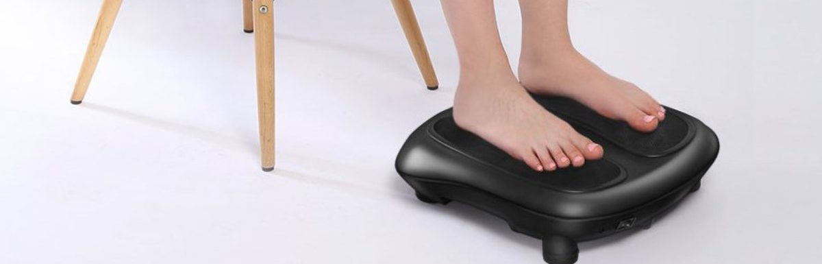 Best Foot Massager In India 2021 – Reviews & Buyers Guide