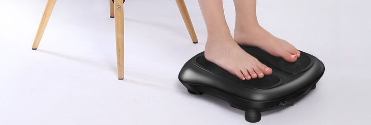 Best Foot Massager In India 2020 - Reviews & Buyers Guide