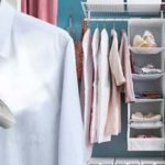 Best Garment Steamer In India 2020 – Reviews & Buyers Guide