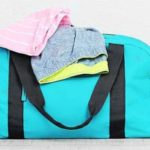 Best Gym Bag In India 2021 – Reviews & Buyers Guide