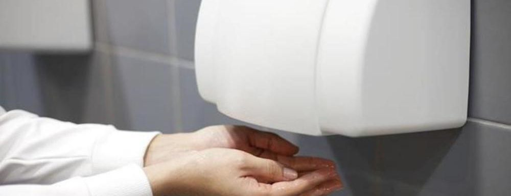 Best Hand Dryer In India 2020 – Reviews & Buyers Guide