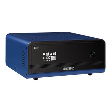 Luminous Zelio I 1100 Inverter Vs Microtek SEBZ1000 Inverter : Which One Better