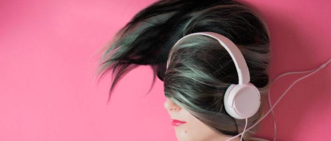 Best Bluetooth Headphone In India