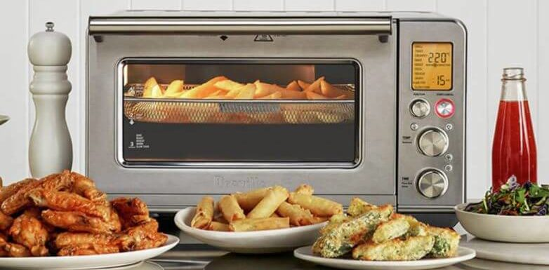 Best OTG Oven In India 2021: Reviews & Buying Guide