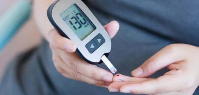 Best Glucometer In India 2019 – Reviews & Buyers Guide